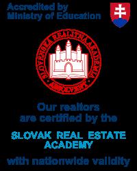 Slovak Real Estate Academy