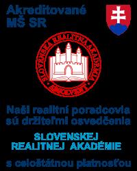 Slovenská realitná akadémia